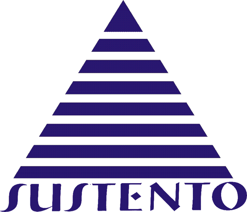 Sustento Logo